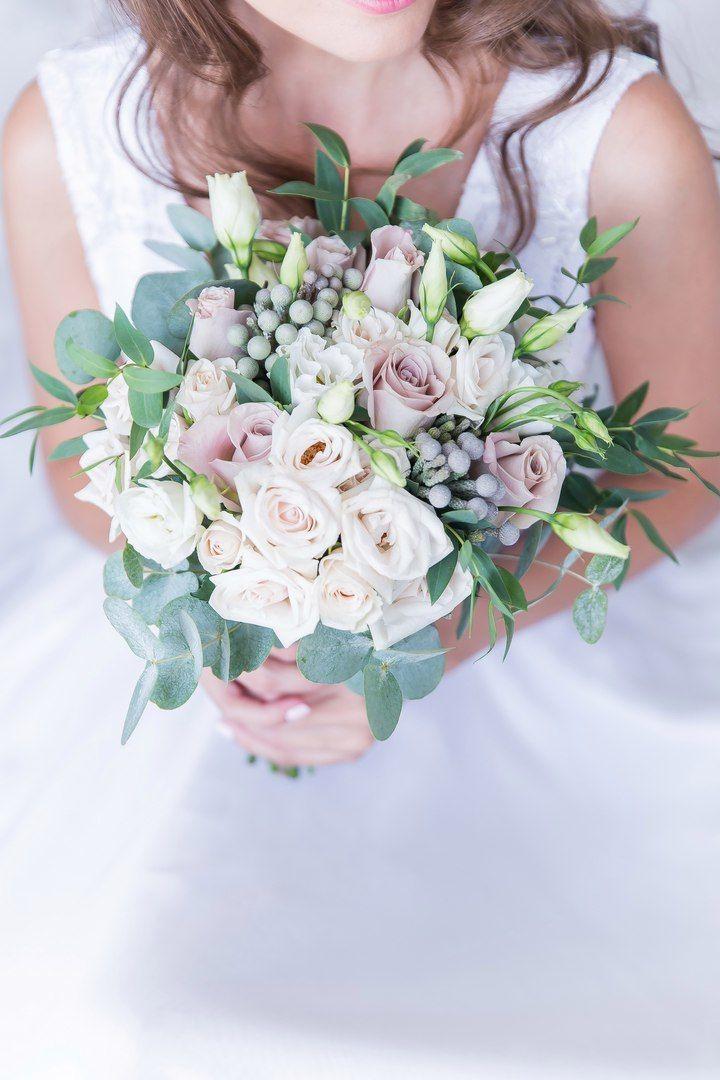 Фото 14207580 в коллекции Наши работы - Студия флористики и декора Flor Decor