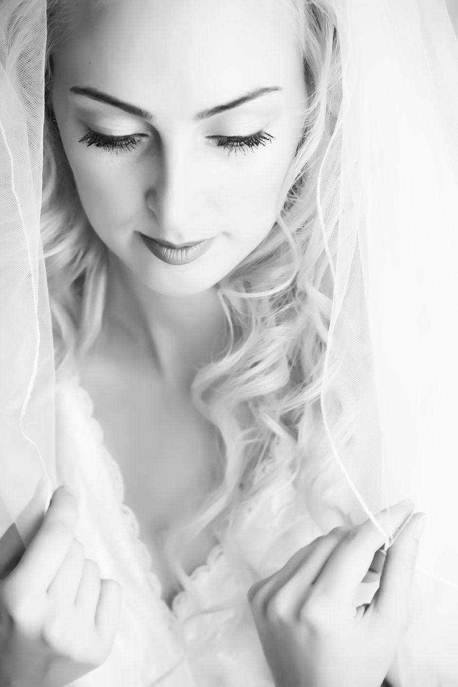 Фото 11182822 в коллекции свадьбы - свадебный фотограф Ирина Боримчук