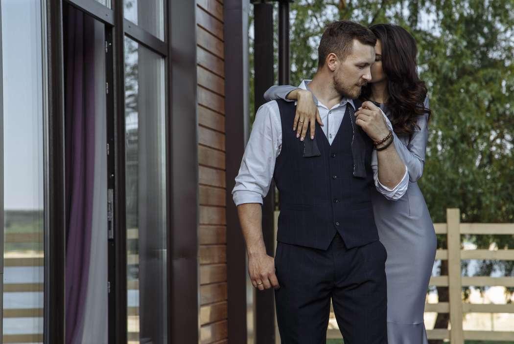Фото 11182836 в коллекции свадьбы - свадебный фотограф Ирина Боримчук