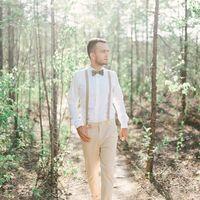 wedding 2016  Фотограф Ангелина Нусина  Больше фотографий на сайте