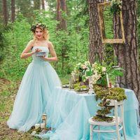wedding 2015| Фотограф Ангелина Нусина  Больше фотографий на сайте