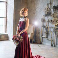 wedding 2016  Фотограф Ангелина Нусина