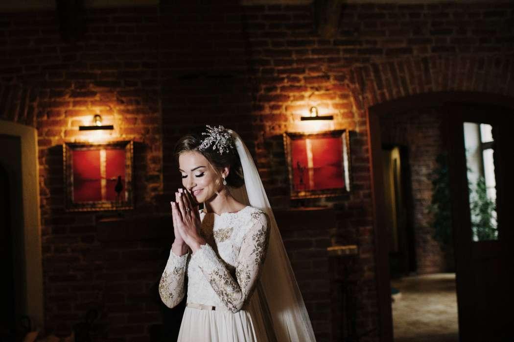 желаю свадебная фотостудия юзао чем пытаться восстановить