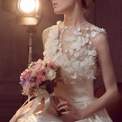 Платье Belisama