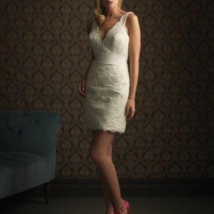 Платье Allure Bridals 940