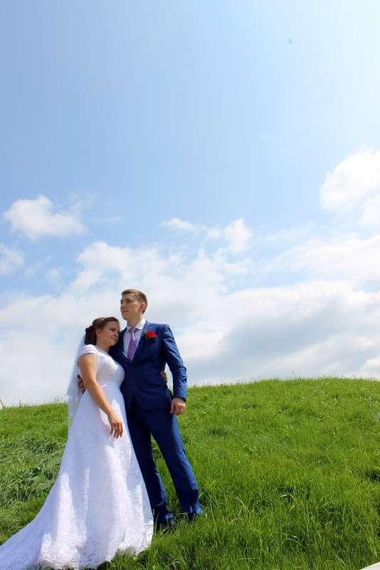 Фото 11233394 в коллекции Wedding - Фотограф Харитонова Юля