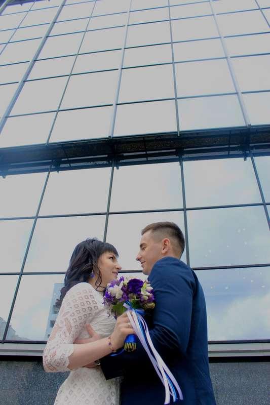 Фото 11233400 в коллекции Wedding - Фотограф Харитонова Юля