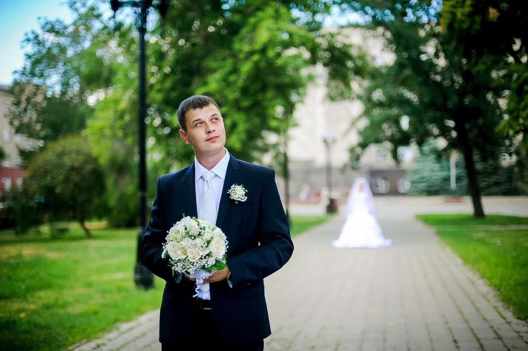 редких случаях фиксы свадебного фотографа немногих, кто смог