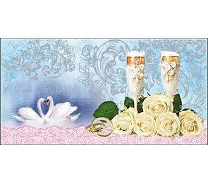 Всё для проведения яркой и незабываемой свадьбы!  - фото 11246812 Микрос - территория праздника