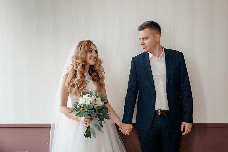 Фото 17283080 в коллекции Анатолий + Ольга - Фотограф Елена Трушко