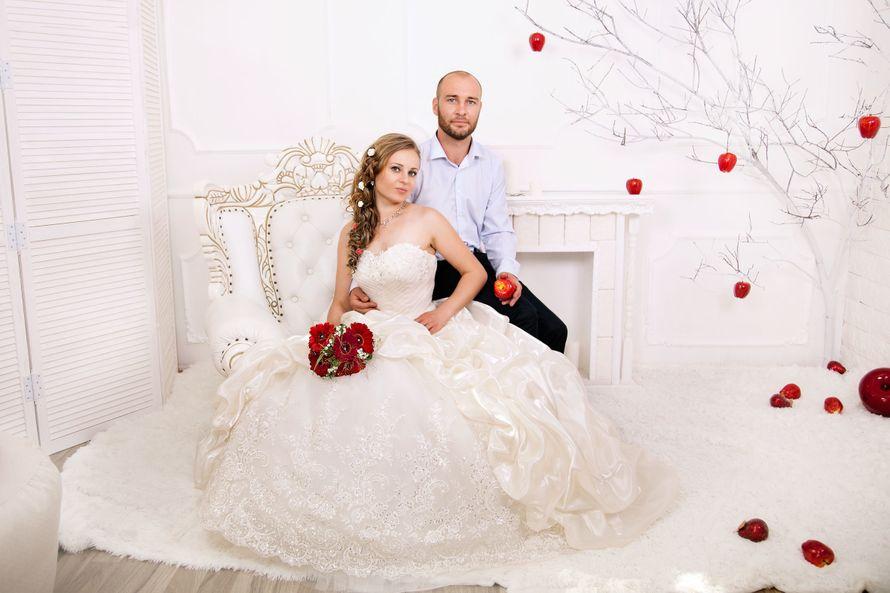 выполнено стиле уссурийск услуги фотографа на свадьбу популярное