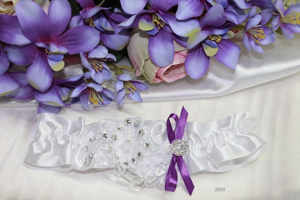 Фото 11382982 в коллекции Портфолио - Свадебный салон Wedding Lily
