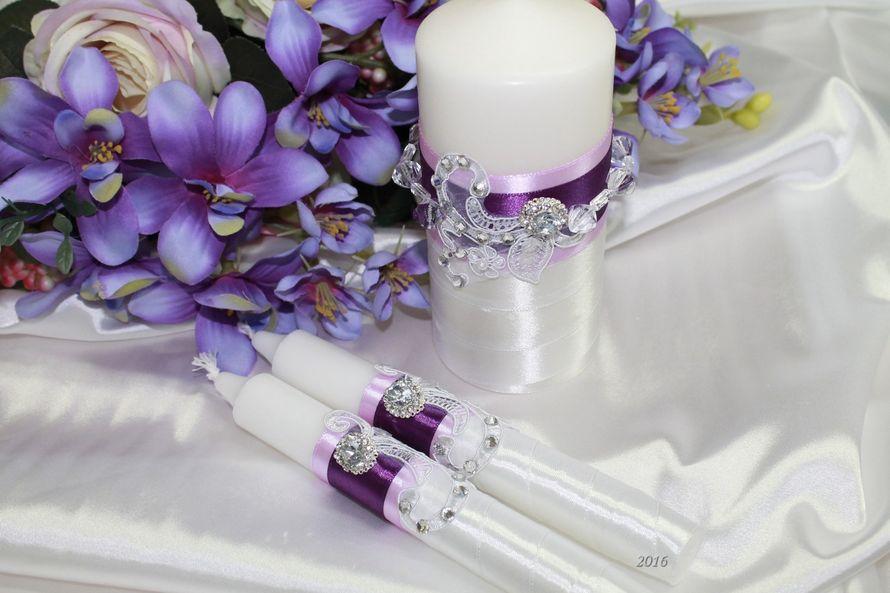 Фото 11382984 в коллекции Портфолио - Свадебный салон Wedding Lily