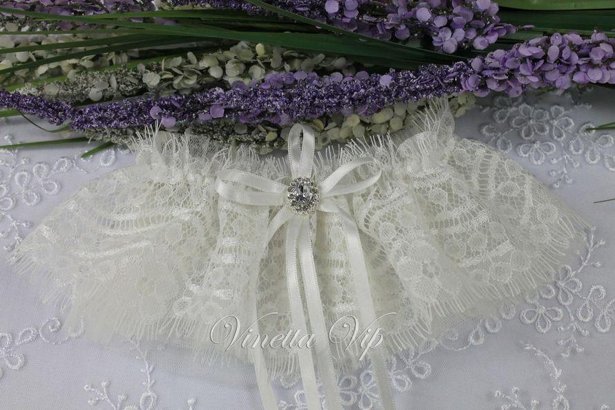 Фото 11383050 в коллекции Портфолио - Свадебный салон Wedding Lily