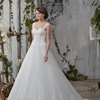 """Свадебное платье """"3044"""""""