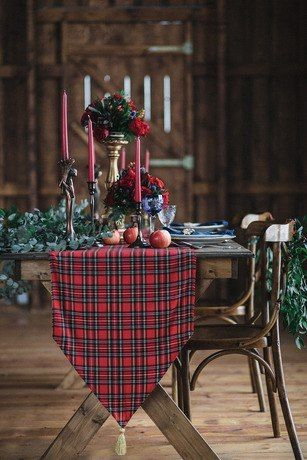"Фото 16606602 в коллекции Love Story Ани и Антона ""Загадочная Шотландия"" - Мастерская флористики и декора Blooming Twig"