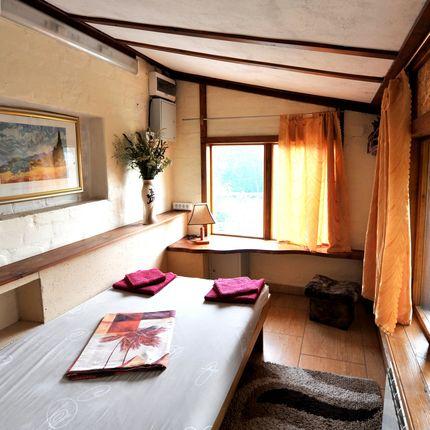 Аренда помещения для гостей