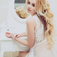 Ваш Свадебный фотограф  Наталья Провальская   +37529 710 11 27