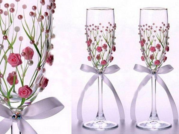 "Фото 11590732 в коллекции Портфолио - Студия декора и флористики ""Magnolia flowers"""