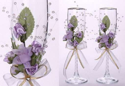 "Фото 11590816 в коллекции Портфолио - Студия декора и флористики ""Magnolia flowers"""