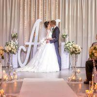 gde-otmetit-svadbu-v-novosibirske-nedorogo-na-prirode-optovie-postavki-tsvetov-na-kmv