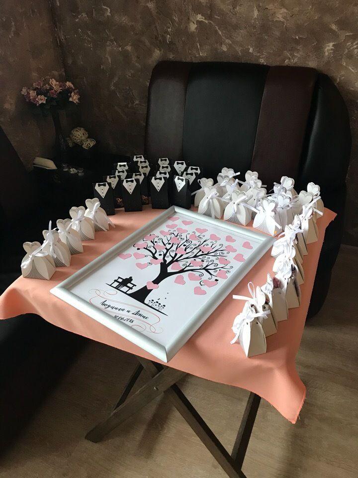 "Фото 17696060 в коллекции РестПарк Камин - Арт-студия декора и флористики ""кАРТон"" (7seven)"