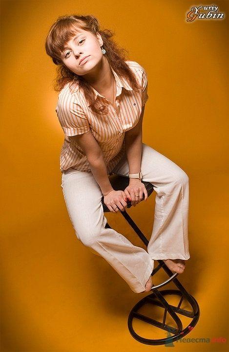 Фото 41651 в коллекции Мои фотографии - Любовь Александровна