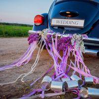 One day, one love  Wedding Tatiana and Aleksandr Photographer: Margaret Sugar  Серия ..