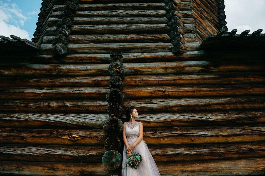Фото 15423822 в коллекции Портфолио - Фотограф Екатерина Шарыпова