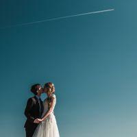"""Фотосъёмка полного дня - пакет """"Wedding premium"""", 12 часов"""