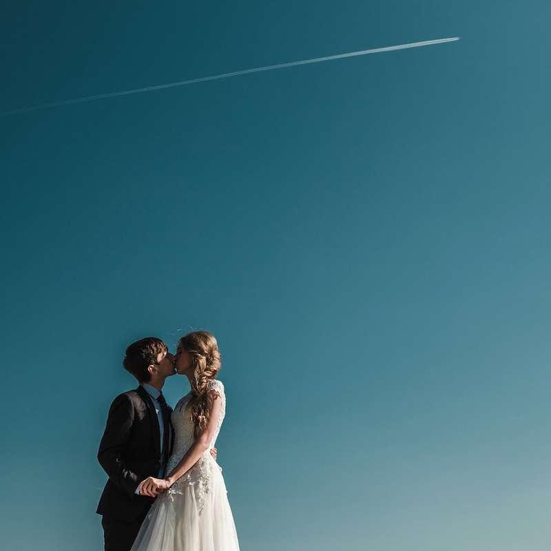 Фото 15064178 в коллекции Свадебные фотографии - Фотограф Коротков Сергей