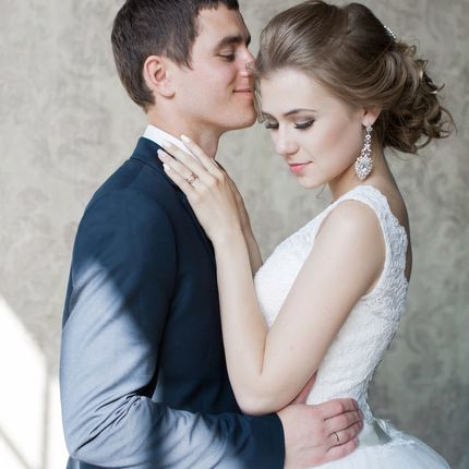 Постановка свадебного танца, стоимость за 1 занятие