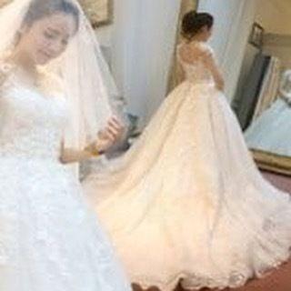 """Фото 11876822 в коллекции платья от Aidigu - Салон свадебных платьев """"Aidigu"""""""