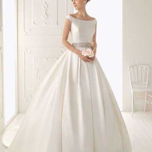 """Фото 11876824 в коллекции платья от Aidigu - Салон свадебных платьев """"Aidigu"""""""