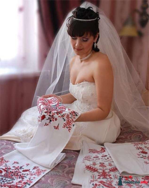 Кто должен покупать платье невесте на свадьбу