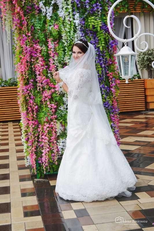 Фото 11862470 в коллекции Wedding (2) - Фотограф Алена Смирнова