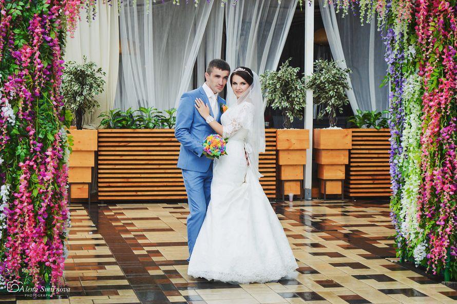 Фото 11862504 в коллекции Wedding (2) - Фотограф Алена Смирнова
