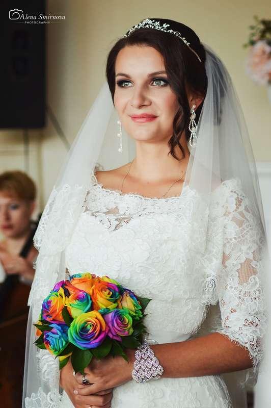 Фото 11862506 в коллекции Wedding (2) - Фотограф Алена Смирнова