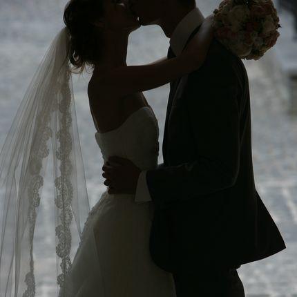 Координация свадебного дня - пакет Базовый