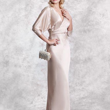 Вечернее платье Cortana, модель Mara