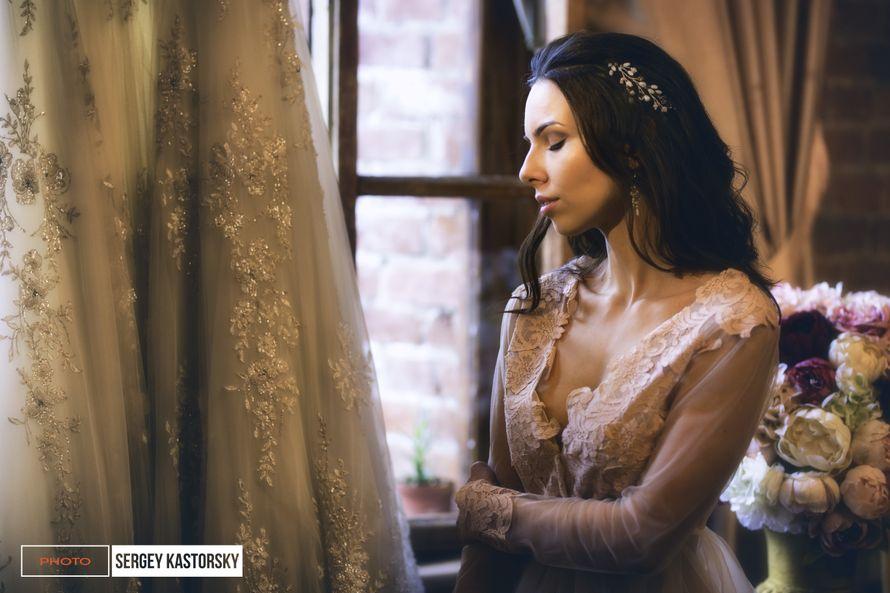 Фото 14690582 в коллекции Портфолио - Фотограф Сергей Касторский