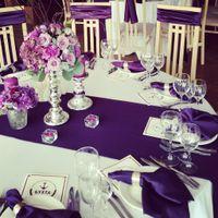 Оформление свадьбы в Твери Студия декора и флористики Marry me