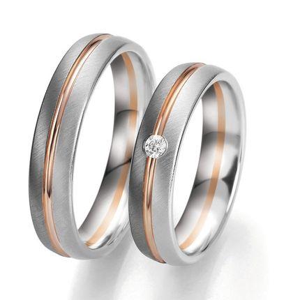 Обручальные кольца 48/06331