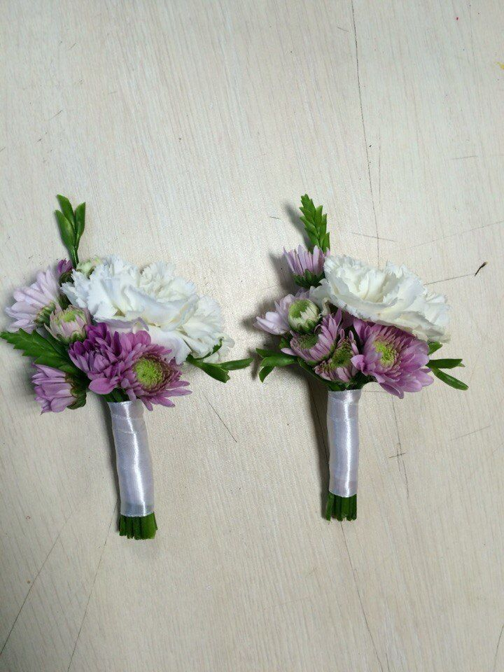 Фото 12055826 в коллекции Букет невесты.... - Свадебное агентство Lily wedding