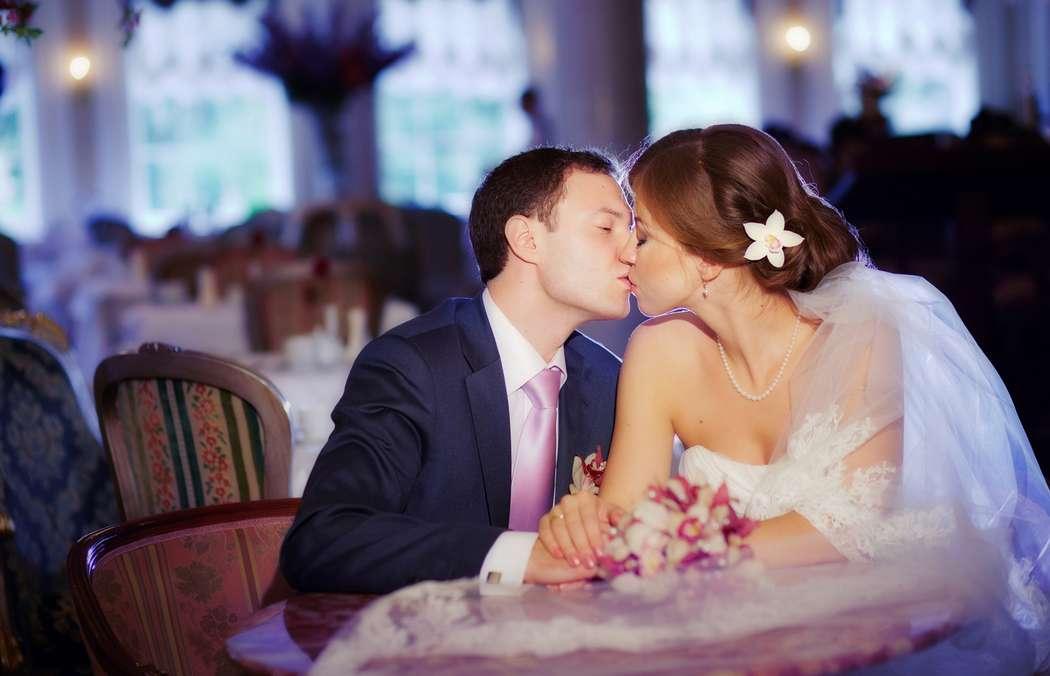 Правда или нет: Миронов и Астахов поженились? (фото)