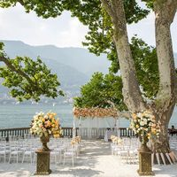 Lake Como, Wedding, Italy, Max Wedding, Maxim Parfenov