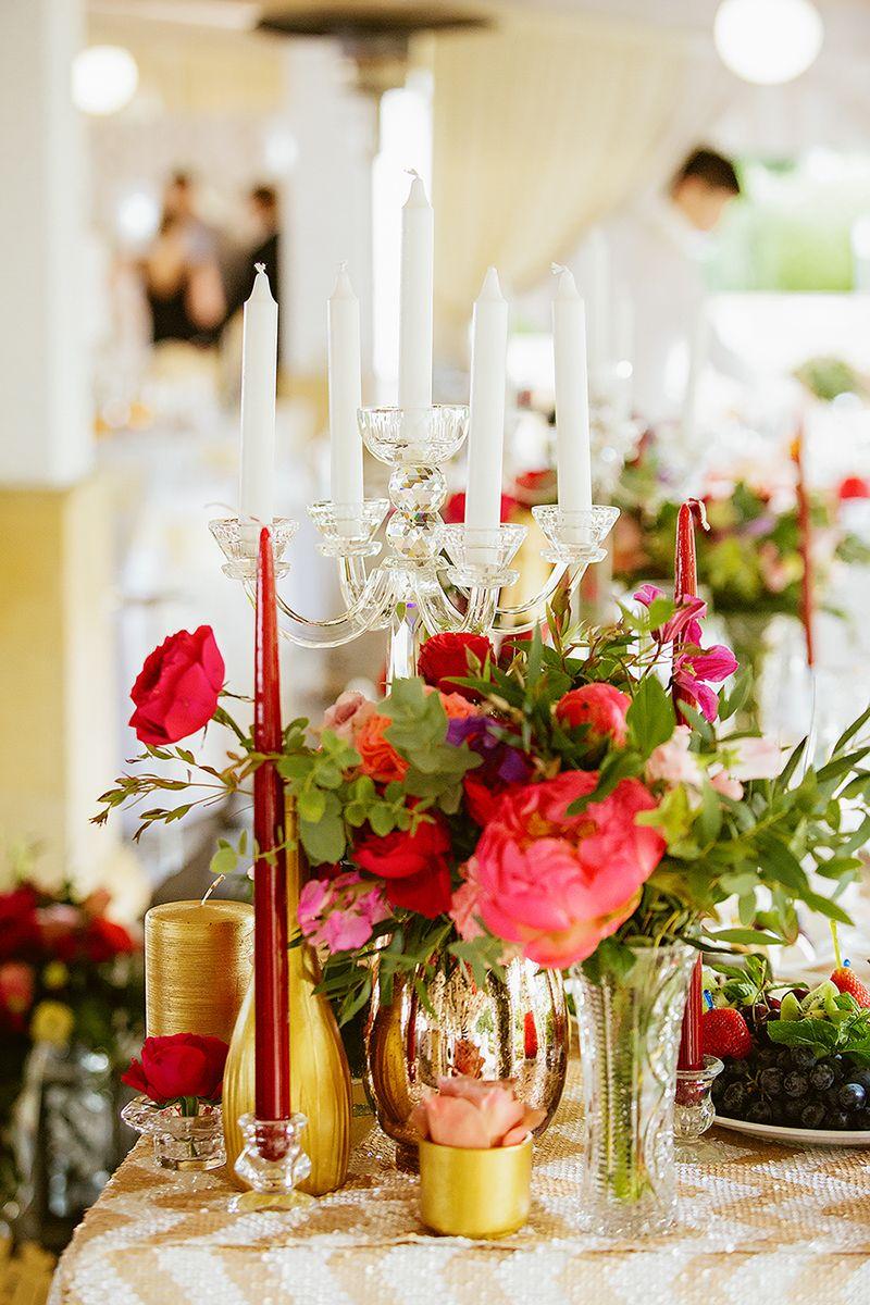 """Фото 12447840 в коллекции Мои работы - Флористы оформители """"Flor decor event"""""""
