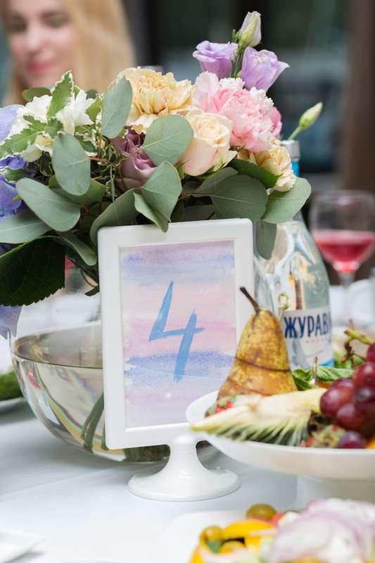 """Фото 12447900 в коллекции Мои работы - Флористы оформители """"Flor decor event"""""""