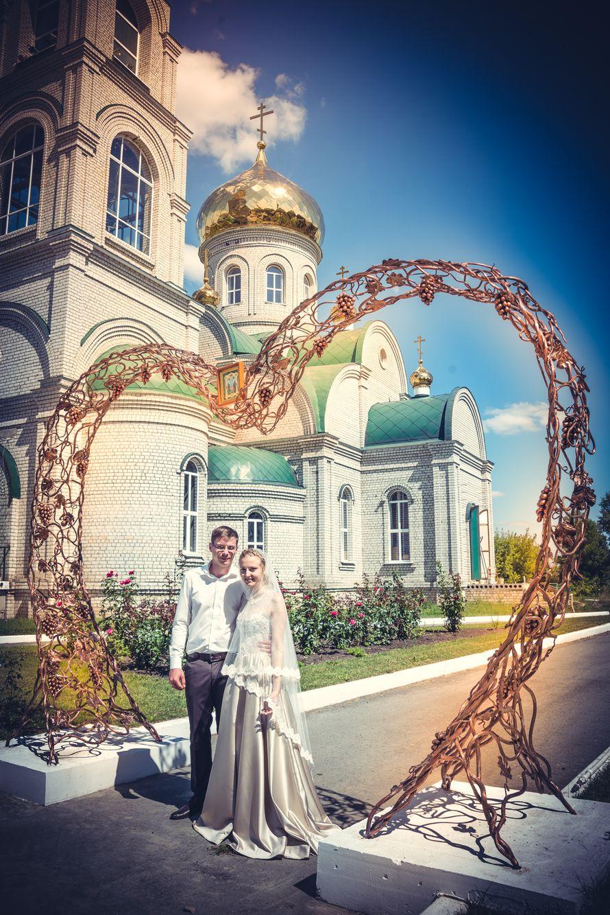 Фото 12132614 в коллекции Портфолио - примеры работ - Видеограф Дмитрий Адоньев