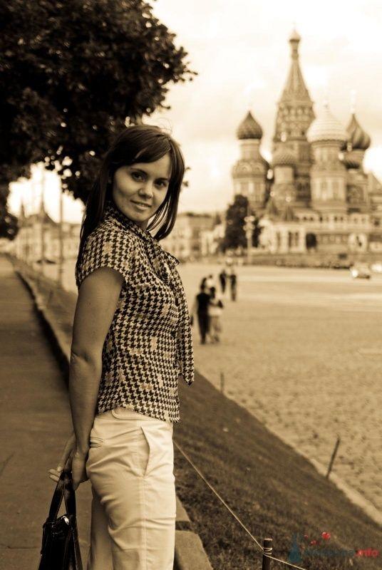 Фото 31685 в коллекции Мои фотографии - Svetlana_D.